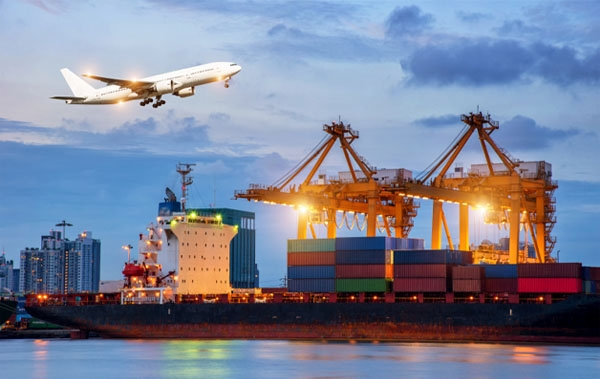 Philippines Shipping Service