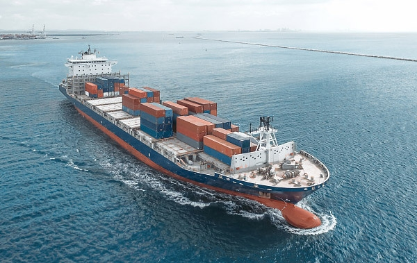Philippines Shipping Express