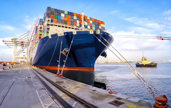 Philippine Shipping Line